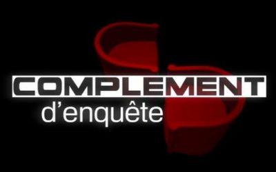 """#MAVOIX : """" Ces Français qui veulent faire autrement"""""""