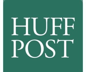 #MAVOIX dans le Huffington post