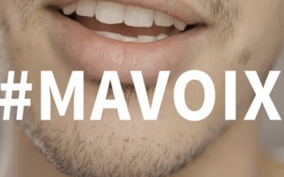 #MAVOIX : Authueil en parle