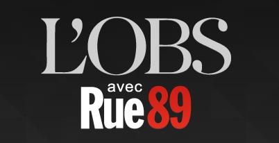 """#MAVOIX de """"Arrêt sur image"""" repris par Rue 89"""