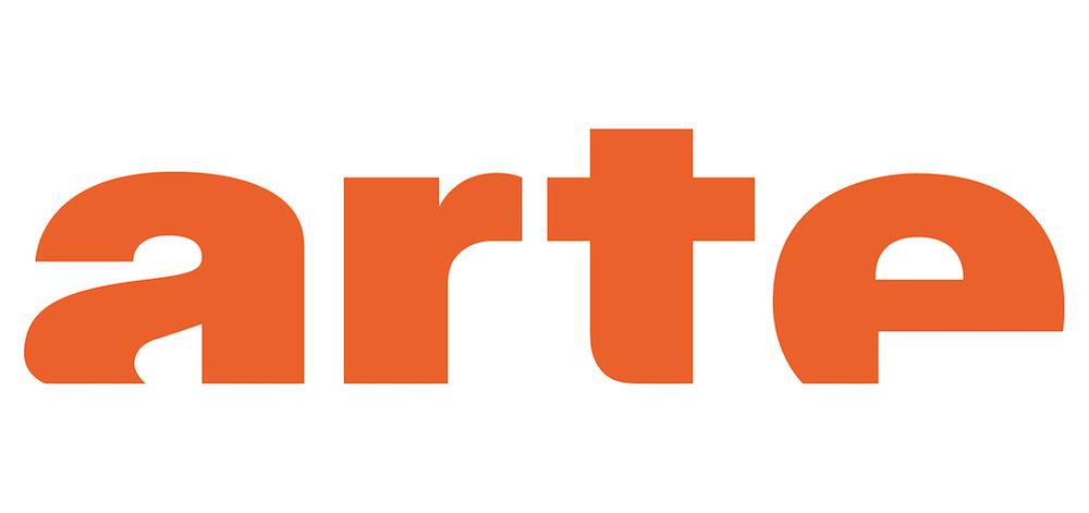 #MAVOIX Journal d'Arte 12 mai 2016