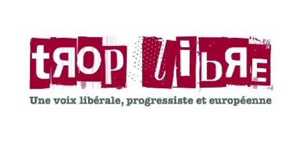 #MAVOIX : et si Strasbourg élisait son premier député tiré au sort ?
