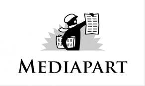 Mediapart #MAVOIX Strasbourg