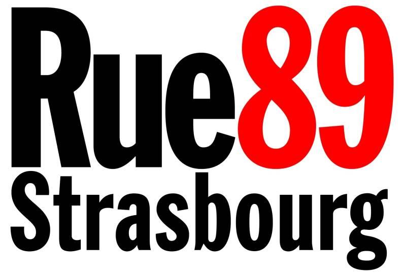 Guide de survie législative partielle Strasbourg